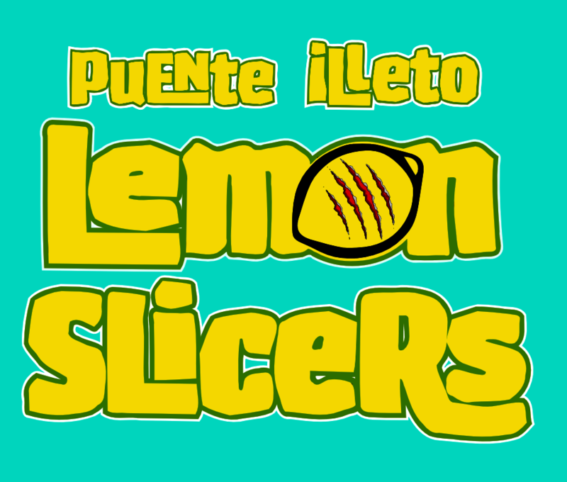 [Franchise AL3X] Puente Illeto Lemon Slicers Lemons10