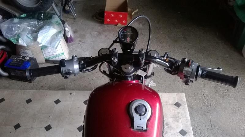 SR 125 1983 Wp_20116