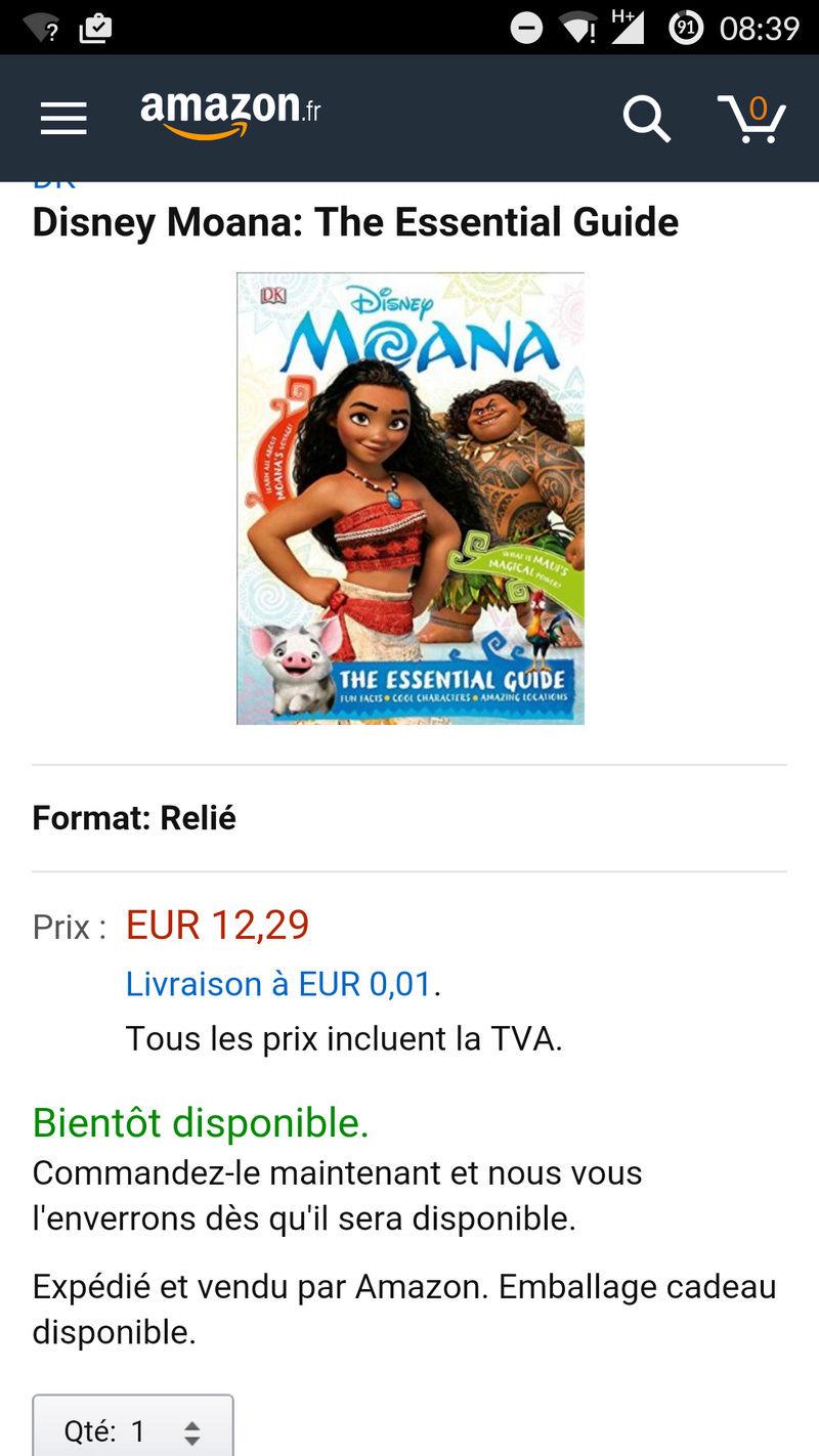 Vaiana, la Légende du Bout du Monde - Page 12 Screen10