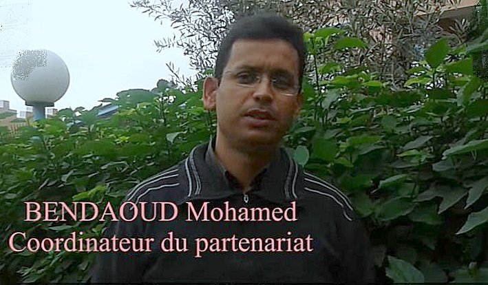 About bendaoud Mohamed sidi bibi Jette_11