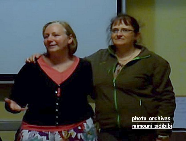 Sidi Bibi victime ou bourreau de la Commune Belge Jette Jette_13