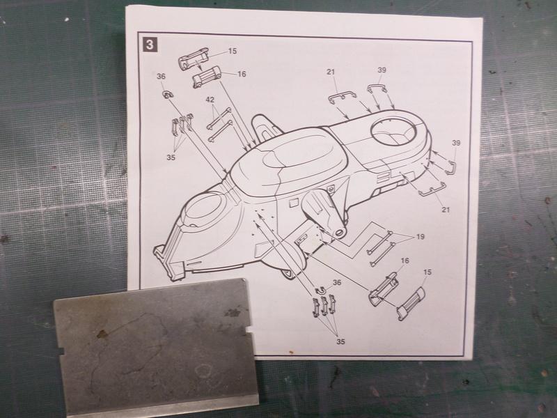 Drone de combat Sam_2212