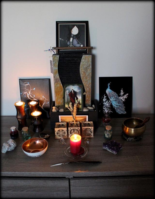 Votre ou vos autels - Page 11 Img_0912