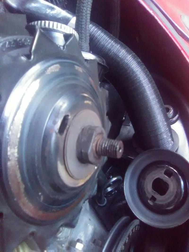 Stripped alternator nut Img_2010