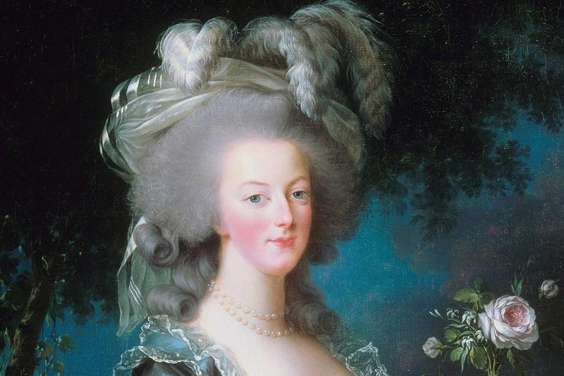 Cheveux de Marie-Antoinette - Page 12 Marie_10