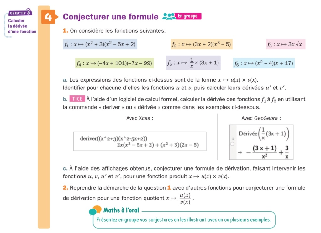 [Maths EDS 1re] Enseigner à des profils variés - Page 8 Captur21