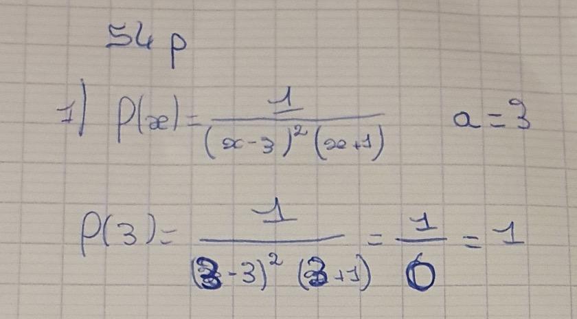 Spécialité maths en Terminale générale - Page 6 Captur43