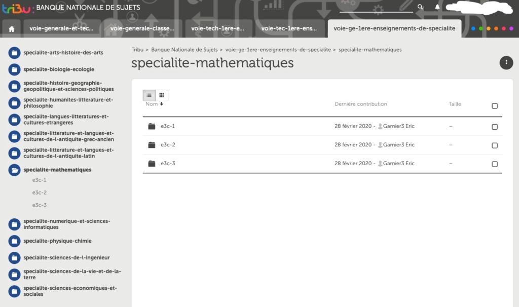 [Maths EDS 1re] Enseigner à des profils variés - Page 14 E3c10