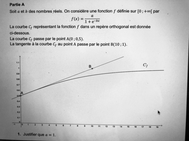[maths] sujets BAC 2019 - Page 4 Img_1111