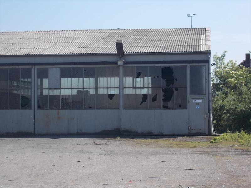 Duisburger Häfen Dscn0518