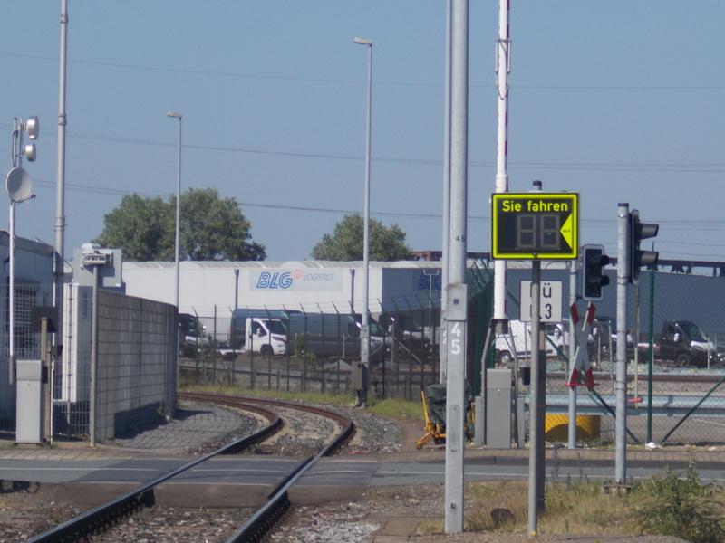 Duisburger Häfen Dscn0519