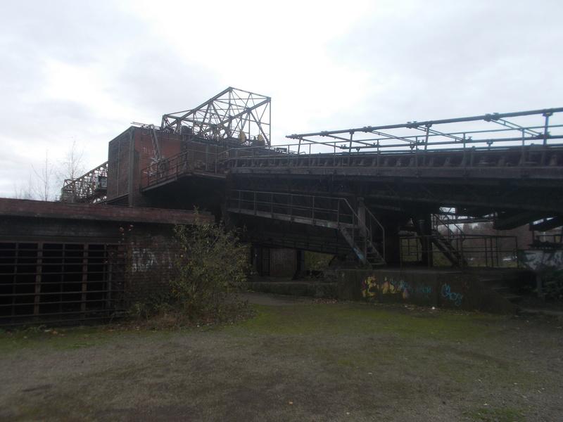 Landschaftspark Duisburg - Seite 2 Dscn1114