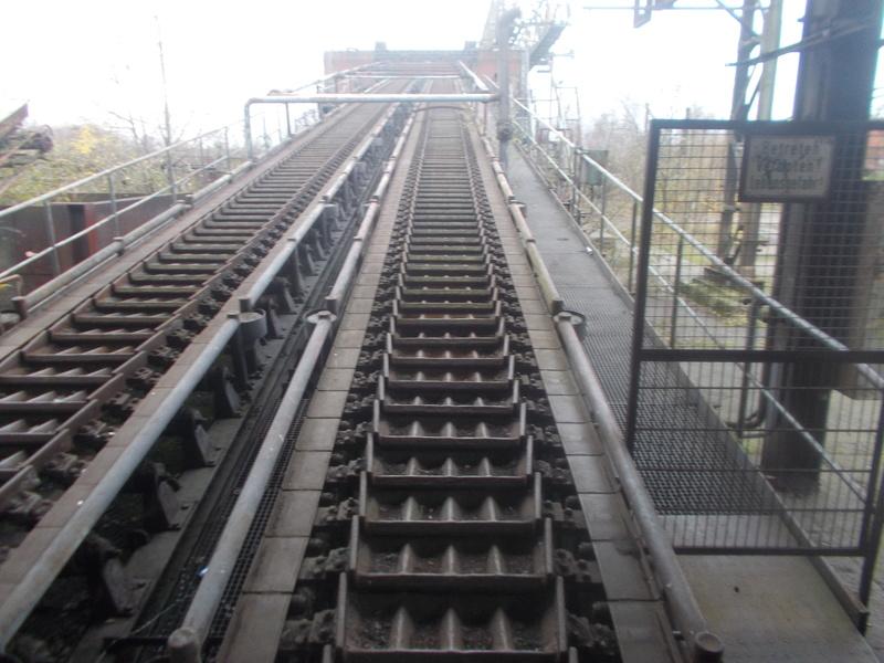 Landschaftspark Duisburg - Seite 2 Dscn1116