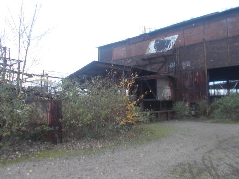 Landschaftspark Duisburg - Seite 2 Dscn1118