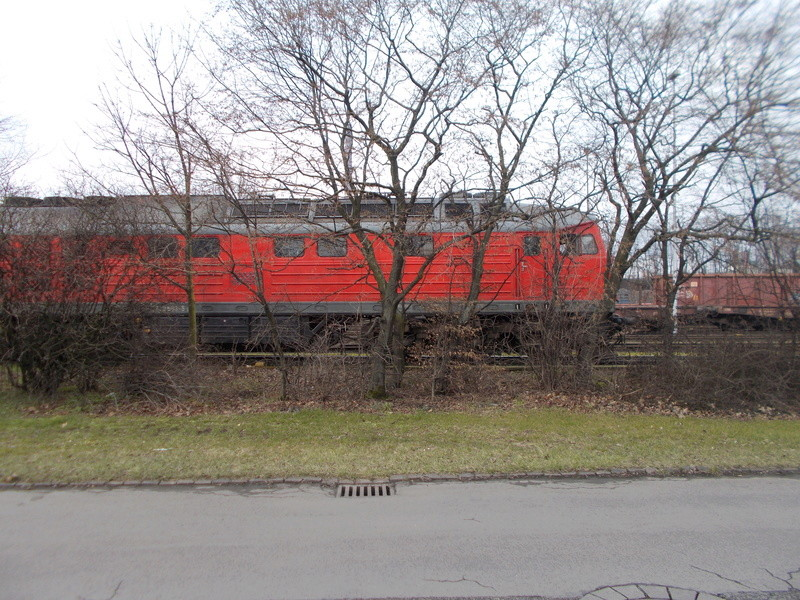 Hüttenwerke Krupp-Mannesmann Dscn1316