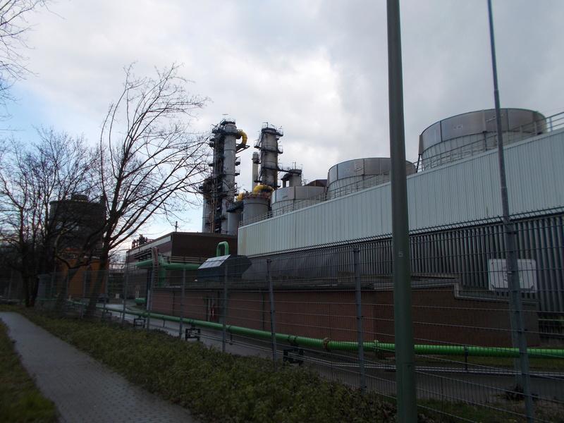 Hüttenwerke Krupp-Mannesmann Dscn1322