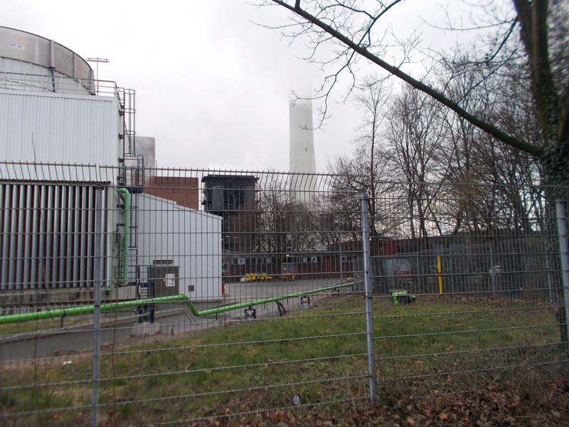 Hüttenwerke Krupp-Mannesmann Dscn1323