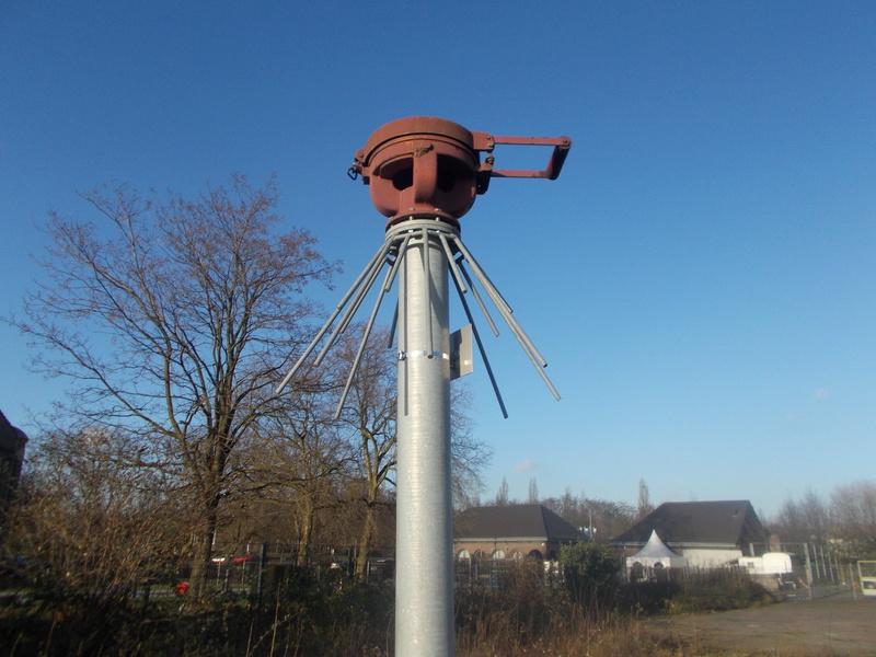 Zeche Osterfeld Dscn1327