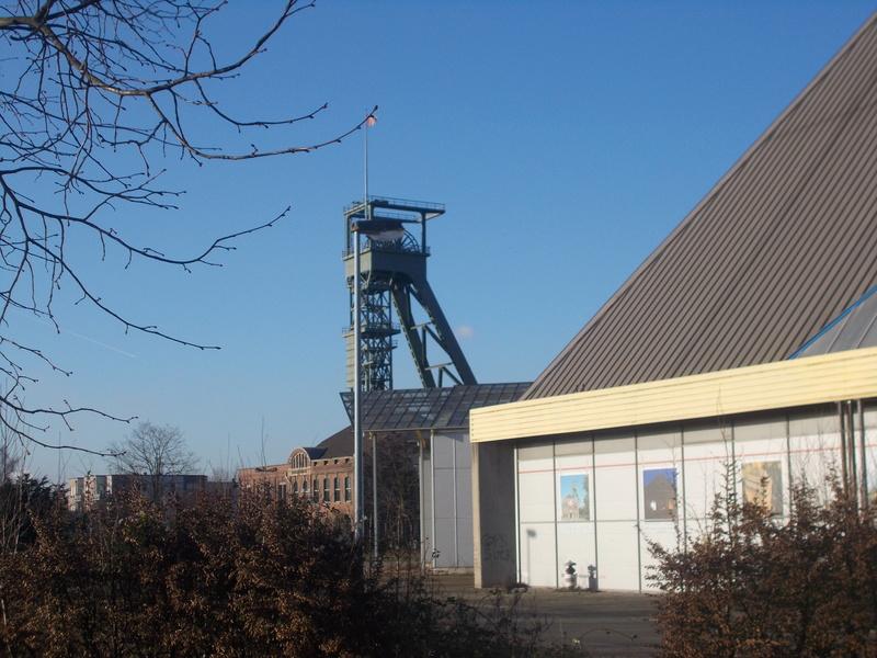 Zeche Osterfeld Dscn1329