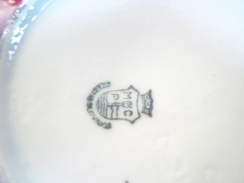 Mayer & Co of Poschetzau 100_1716