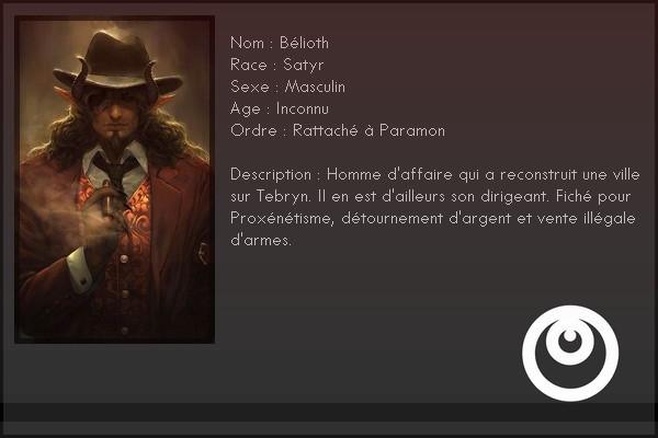 Compte rendu mission (en cours) Byliot10