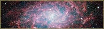 Envers et contre tout Galaxi11