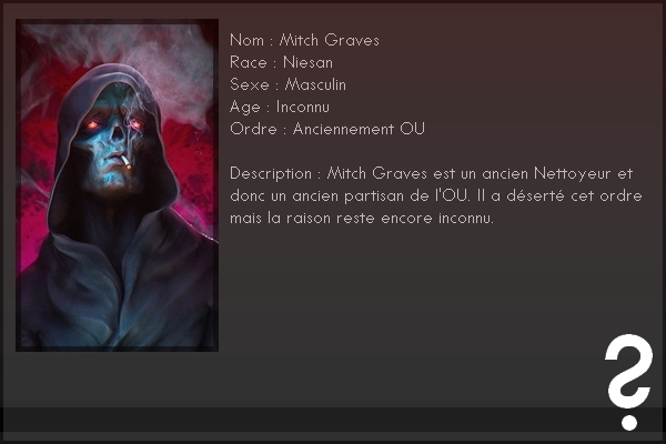 Compte rendu mission (en cours) Graves10