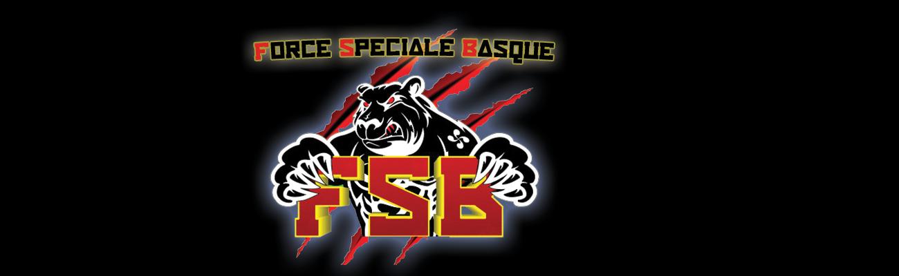 Force Spéciale Basque