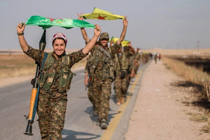 [BIZTPOL] Szíria és Irak - 1. -tuuxt10