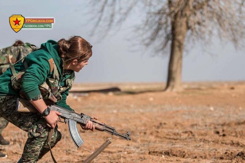[BIZTPOL] Szíria és Irak - 1. Ubgcc410
