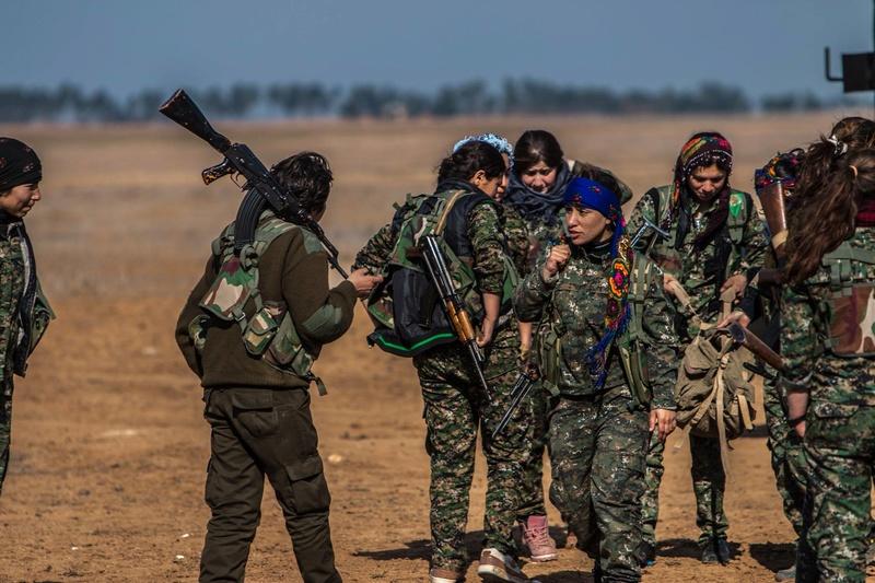 [BIZTPOL] Szíria és Irak - 1. Z-qajf10