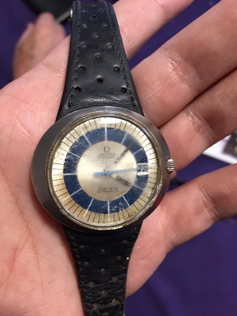 Jaeger -  [Postez ICI les demandes d'IDENTIFICATION et RENSEIGNEMENTS de vos montres] - Page 22 Img_1612