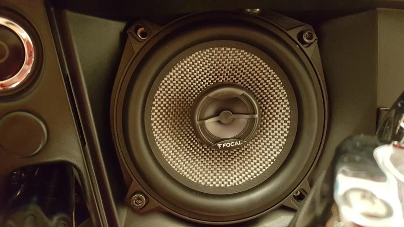 Améliorer la qualité audio de la Roadmaster ? - Page 2 20161025