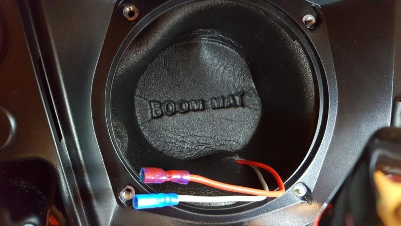 Améliorer la qualité audio de la Roadmaster ? - Page 2 20161026