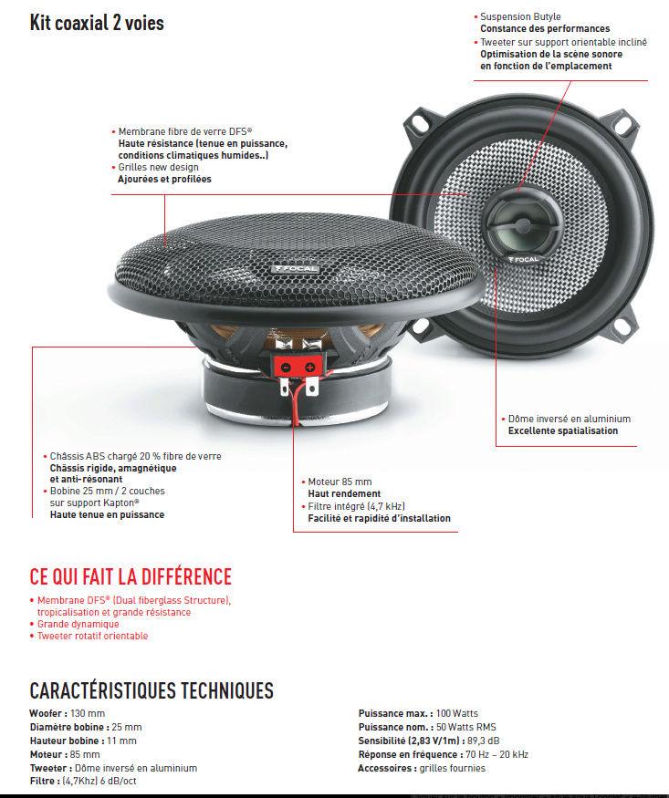 Améliorer la qualité audio de la Roadmaster ? - Page 2 Focal_10