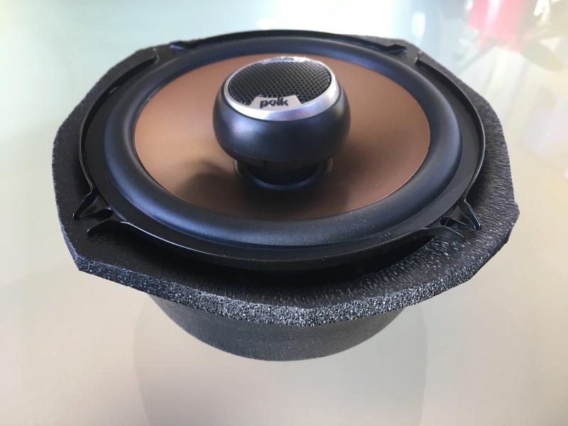 Améliorer la qualité audio de la Roadmaster ? Img_4911
