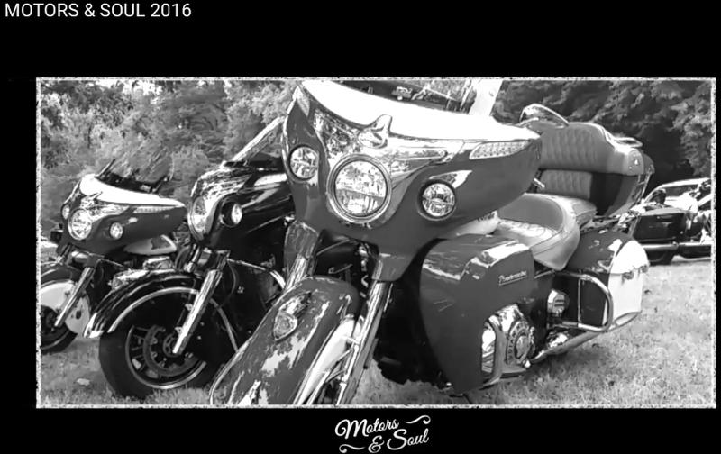 journée motor and soul  du 03/09/2016 - Page 2 Nos_be11