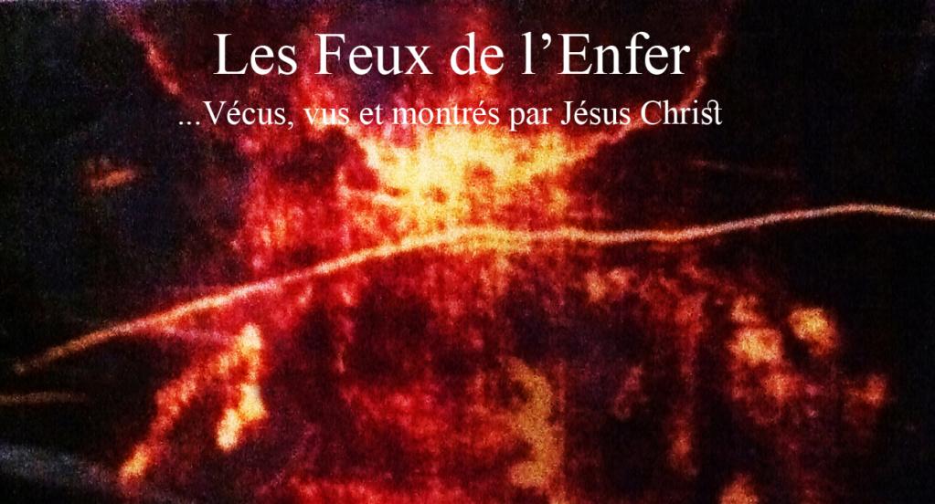 Reconstitution 3D d'après le Saint Suaire. Les_fe11