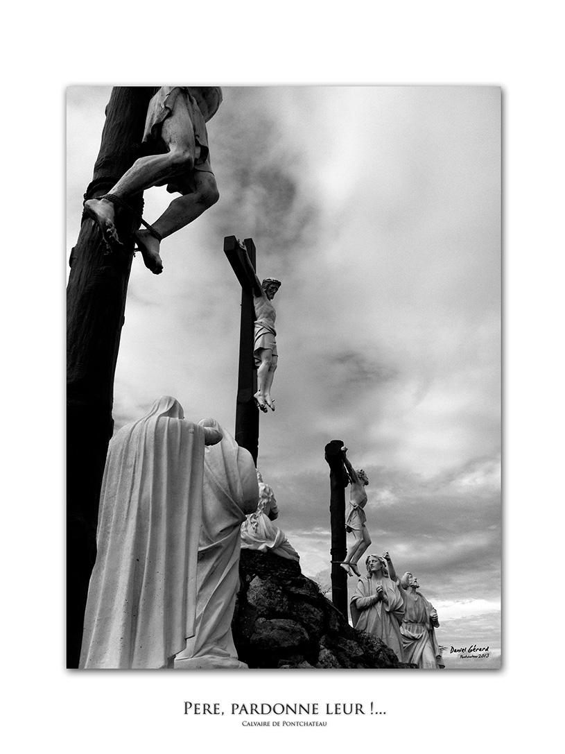 En Pologne, des prêtres brûlent des livres des sagas Harry Potter et Twilight - Page 2 Pzore_10