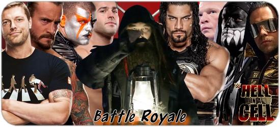 WWE-Company 212