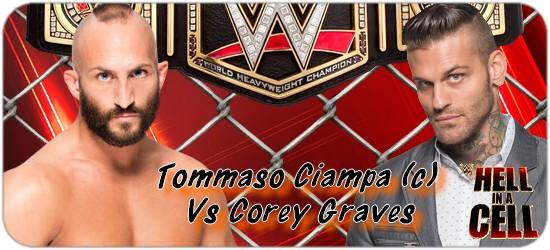 WWE-Company 810