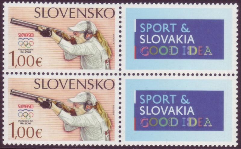Slovakia  2016_o11
