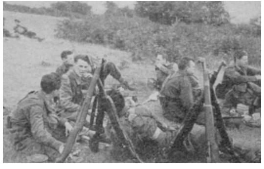 Le bataillon de chasseurs de Camberley ! Bcc_se10