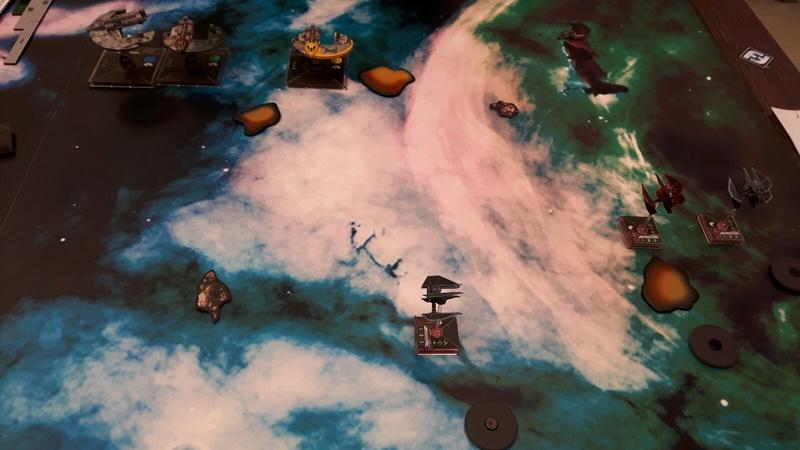 Gegen Uboote – oder wie ich lernte die Torpedos zu lieben 110