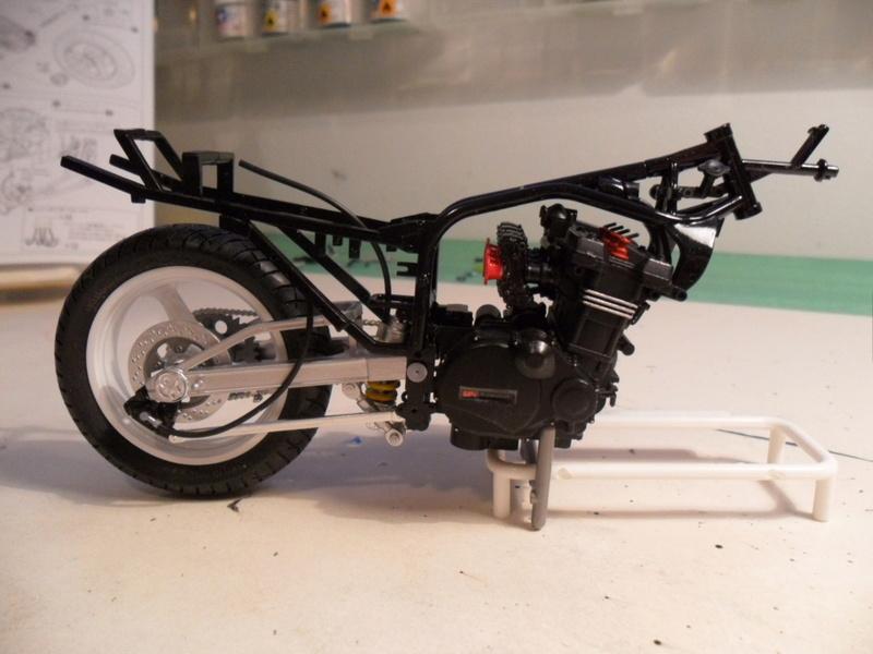 Kawasaki GPZ900R Ninja Tsukigi Racing Sam_2613