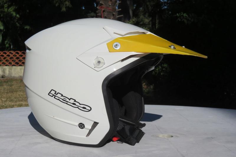 Utilisez vous un casque jet ? Img_2410