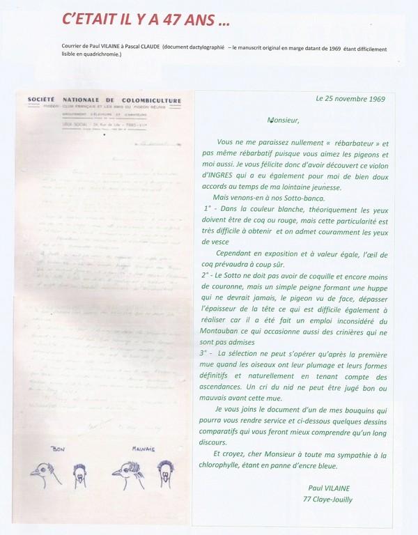 Le Sottobanca Banca Club Français fête  ces 40 ans (1976 - 2016 )  par Mr Pascal CLAUDE Sans_t30
