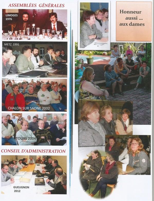 Le Sottobanca Banca Club Français fête  ces 40 ans (1976 - 2016 )  par Mr Pascal CLAUDE Sans_t37