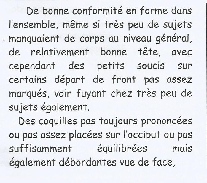 Avis de juge (Championnat régionale du sottobanca a VALENCE D'AGEN Sans_t48