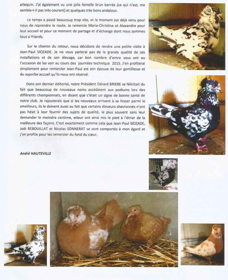 Chez Alexandre GIRARD ( par Mr André HAUTEVILLE) Sans_t53